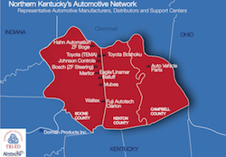 NKY_Automotive_Map_thumb