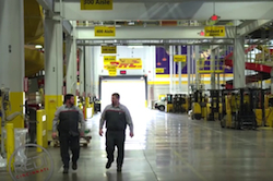 DHL_floor_workers_small