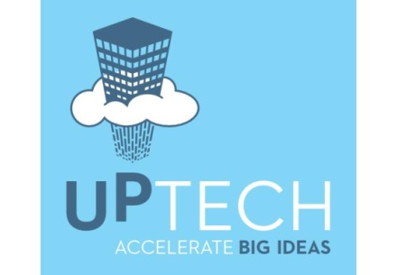 UpTech - Accelerating Big Ideas